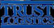 株式会社TRUST LOGISTICS